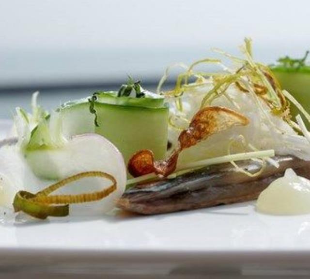 186354_plat_restaurant_boisvinet