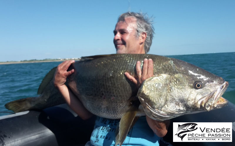 2016-poisson-vendee-pechepa