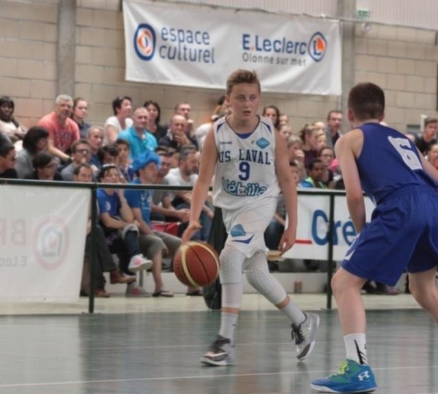 2017-06-03-master-basket