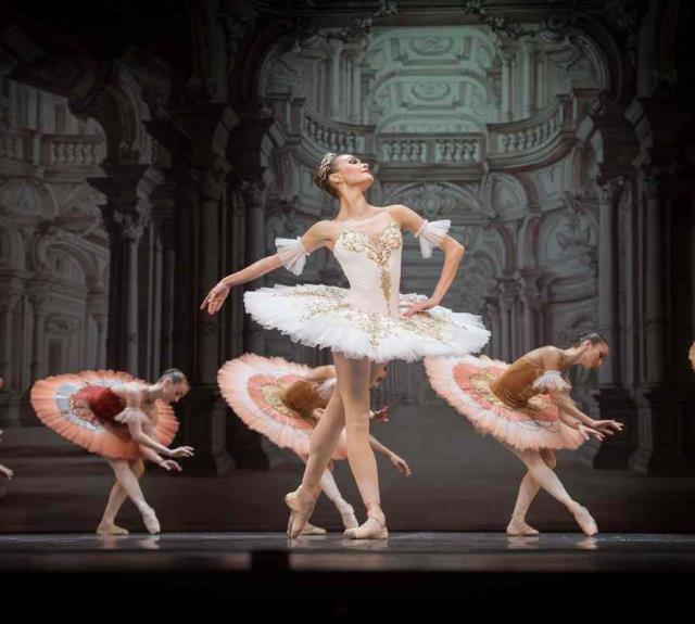 2021-02-16-Jacobson-Ballet3-Nikolai-Krusser