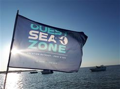 ouest-sea-zone