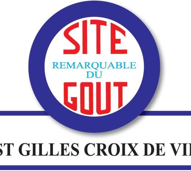 61626_logo_site_du_gout