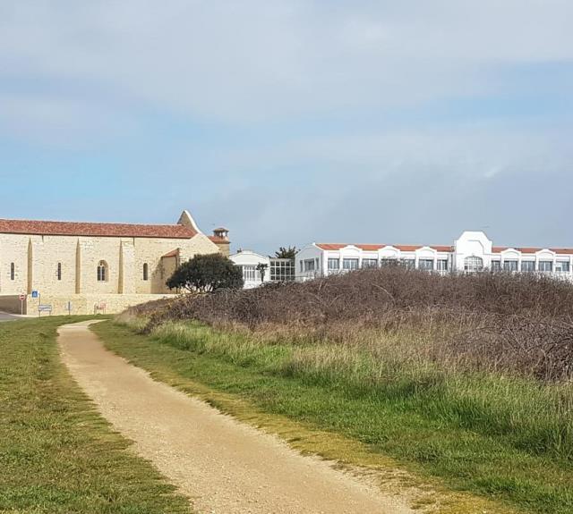 AbbayeStJeandOrbestier-PriscillaGiboteau