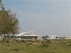 Aire-de-camping-car-l-aiguillon-sur-mer-85-ACC
