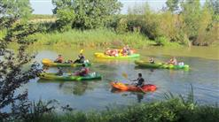 Base_canoe_destination_vendee_grand_littoral (2)