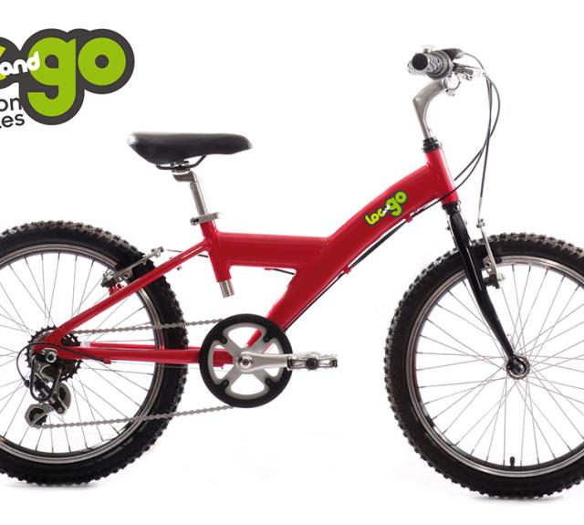 COOLTECH-20-rouge-Loc-and-Go