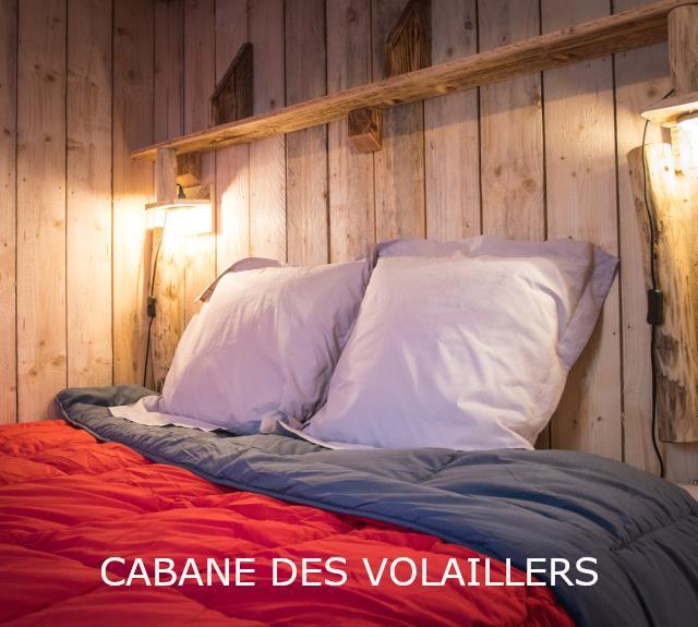 Cabanes des volaillers4
