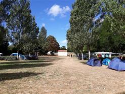 Camping-L'Ardiller-Saint-Cyr-en-Talmondais