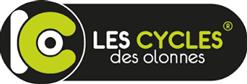 Cycles-des-Olonnes_1