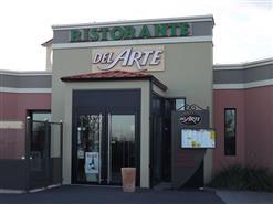 Del-Arte-la-roche-sur-yon-85-res_03
