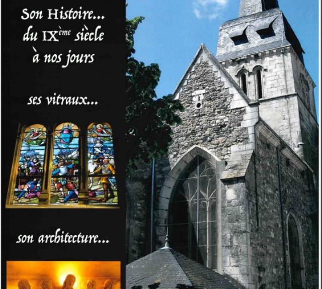 Eglise-st-Gilles-e4d4271296b340e68e9858819bb9eca3