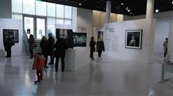 Espace-Art-Contemporain-CYEL-La-Roche-sur-Yon-PCU-85-2