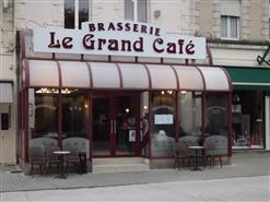 Grand-cafe-la-roche-sur-yon-85-res