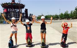 Gyrocoprs-monocycles-enfants
