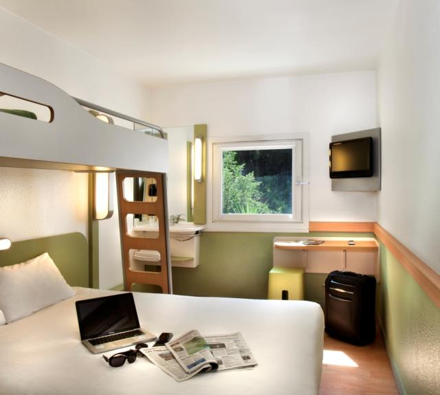 Hotel-Ibis-Budget-guide-2015_1