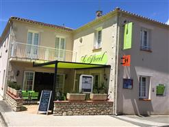 Hotel-Le-Stecel-Angles