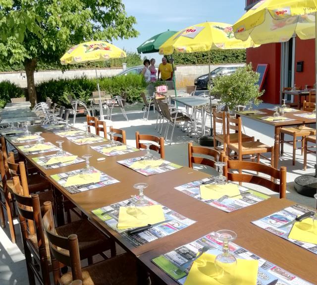 Restaurant-laPetiteGare-Triaize-85-RES