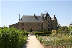 Jardin-du-logis-de-la-chabotterie-saint-sulpice-le-verdon-85-pcu.02