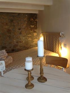 LE PETIT MONTY 3 chambres dhotes familiales 5 couchages au portes du Puy Du Fou 10