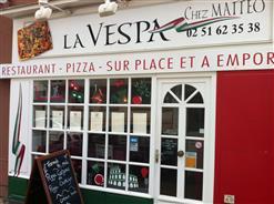 Lavespa-chez-Matteo-La-Roche-sur-Yon-85-RES-1