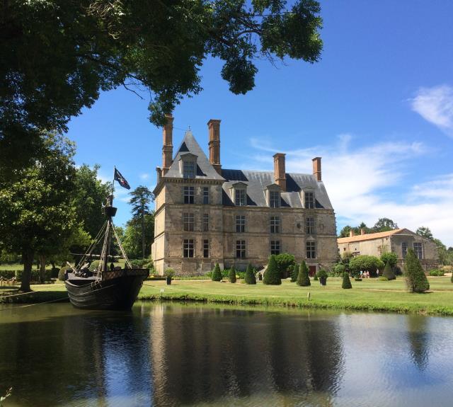 Le-Chateau-des-Aventuriers--Vendee-2