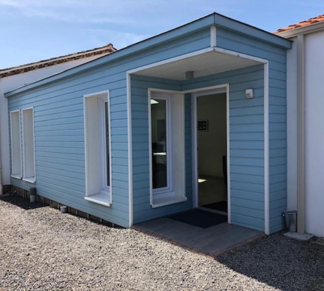 Location-Mr-Vandamme-St-Gilles-Croix-de-Vie--12-