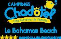 Logo-Chadotel-Bahamas-Beach-V