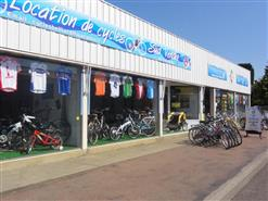 Longeville_Vendée_Cycles