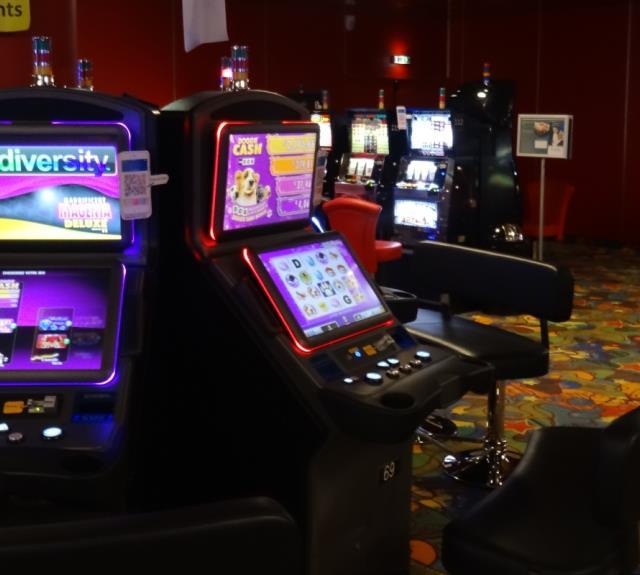 MAS-casino-des-atlantes