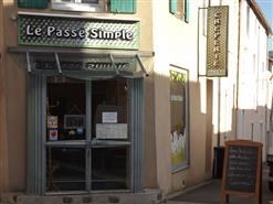 Passe-simple-la-roche-sur-yon-85-res_02