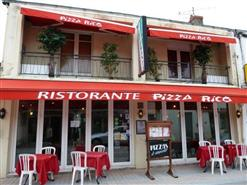 restaurant-pizzarico-latranchesurmer-85-rest