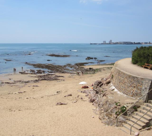 Plage-Les-Presidents-Credit-OTLS