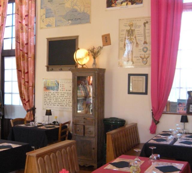 restaurant- La-Récré-damvix-85-res-1