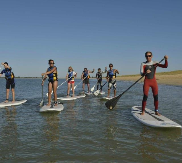 Stand_up_paddle_a_La_Faute_sur_Mer