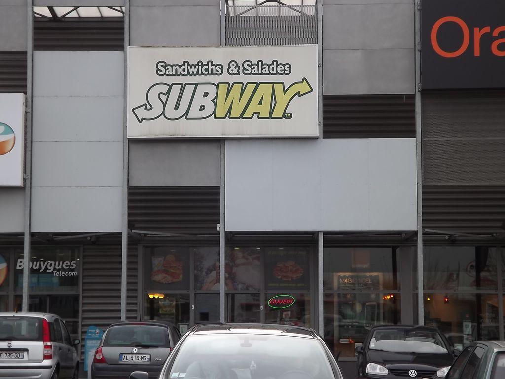 Subway-sud-la-roche-sur-yon-85-res
