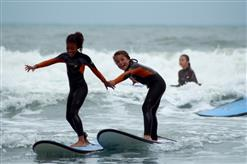 Talmont_Jard_Vendee_surf_school (3)