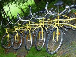 a-bicyclette-liez-85-loi-3