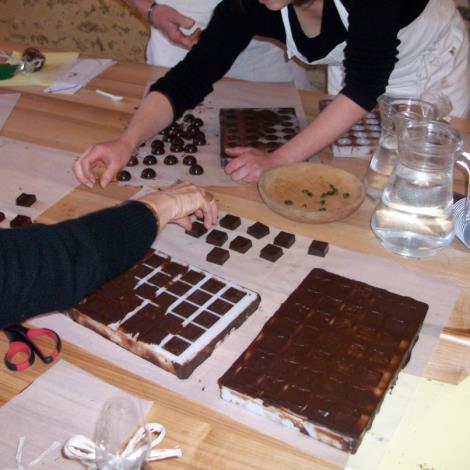 atelierchocolatconnaisseur