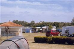 camping_Les_ormeaux_8356_hd
