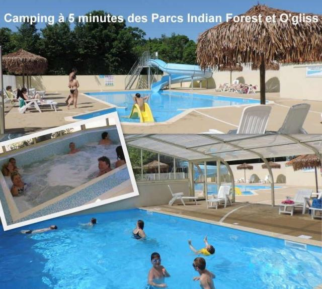 camping-avrille-mancellieres-piscines