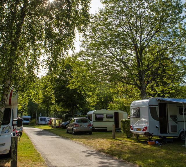 camping-castel-la-garangeoire-st-julien-des-landes-85-accam-5