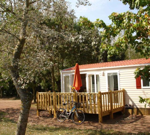 camping-givre-grisse-mobil-home
