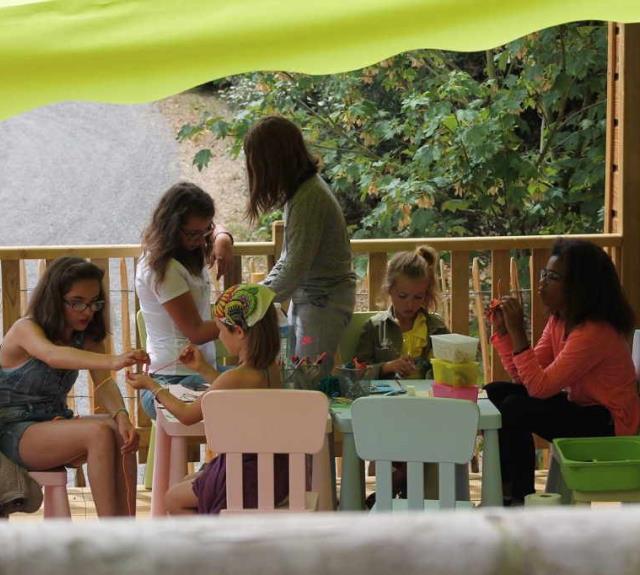 camping-jard-mer-ventouse-club-enfants