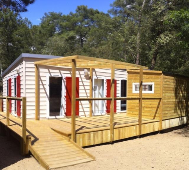 camping-longeville-mer-clos-pins-mobil-home-pmr