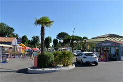 camping-moncalm-angles-accueil