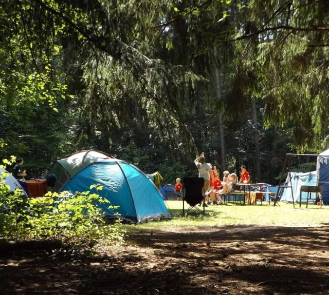 camping-st-vincent-graon-ateepeek-emplacement-tente
