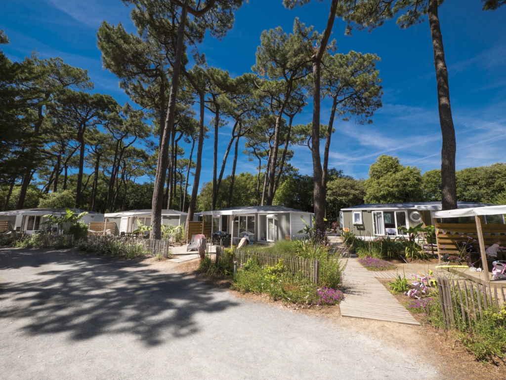 camping-talmont-saint-hilaire-littoral-quartier-vip