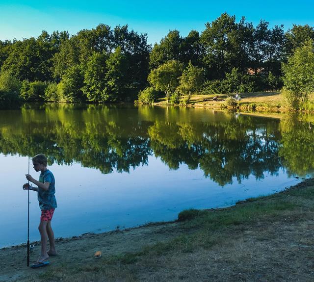 camping-village-la-guyonniere-st-julien-des-landes-85-hpa-17