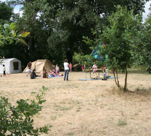 camping_aubonniere