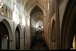 cathedrale_lucon_sud_vendee_office_tourisme_pays_de_lucon_ne_de_la_mer (1)